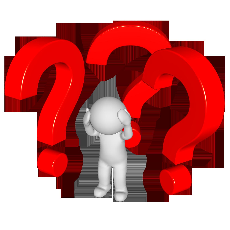 Какво точно е уеб-хостинг?