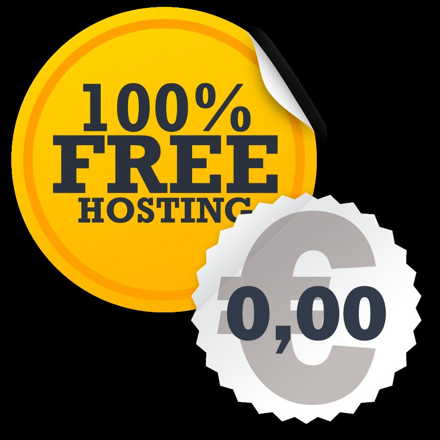 free vds хостинг